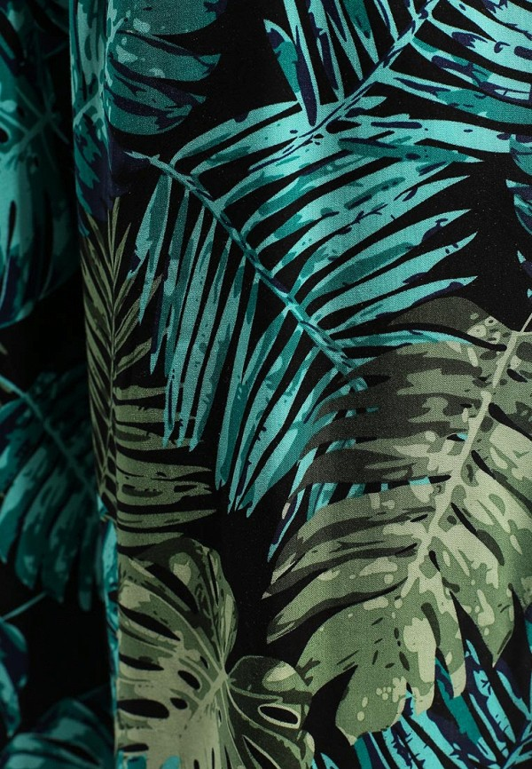 Женские зауженные брюки Brave Soul LTRW-225BAZ: изображение 2
