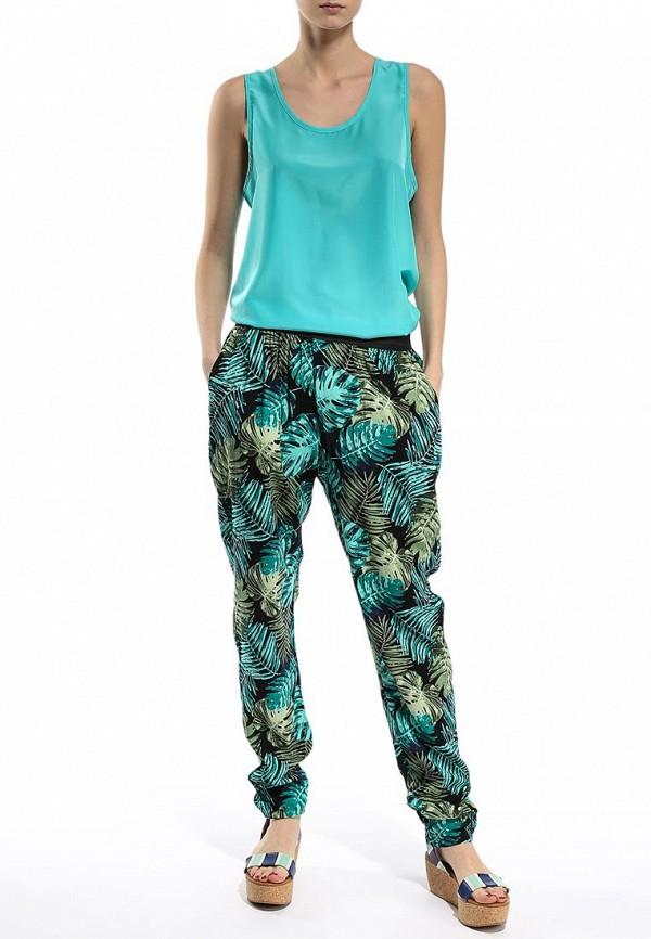 Женские зауженные брюки Brave Soul LTRW-225BAZ: изображение 3