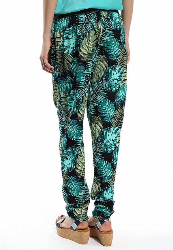 Женские зауженные брюки Brave Soul LTRW-225BAZ: изображение 4