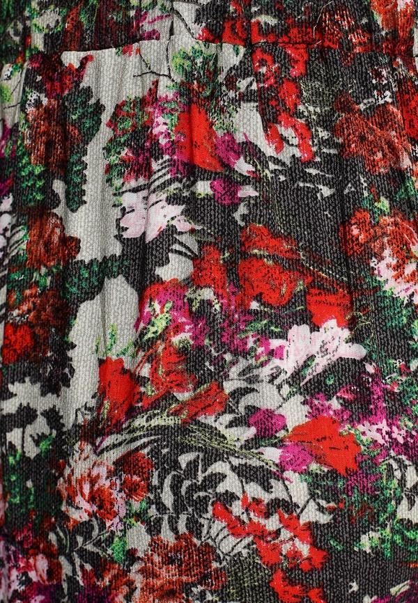 Женские повседневные брюки Brave Soul LTRW-225LEAF: изображение 2