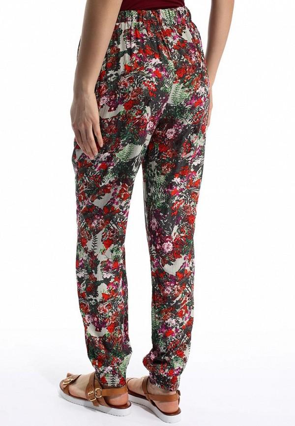 Женские повседневные брюки Brave Soul LTRW-225LEAF: изображение 4