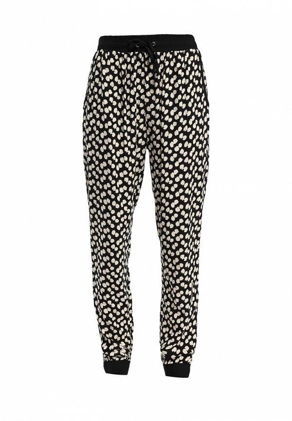 Женские зауженные брюки Brave Soul LTRW-225PETAL: изображение 1