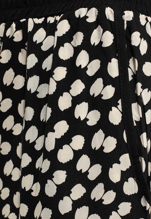 Женские зауженные брюки Brave Soul LTRW-225PETAL: изображение 2