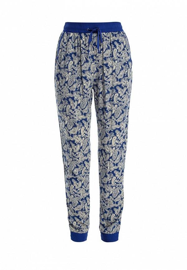 Женские повседневные брюки Brave Soul LTRW-225PAISLEY: изображение 1