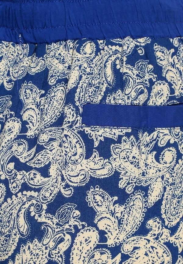 Женские повседневные брюки Brave Soul LTRW-225PAISLEY: изображение 2