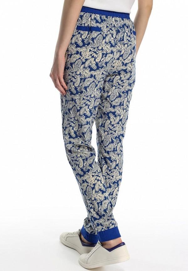 Женские повседневные брюки Brave Soul LTRW-225PAISLEY: изображение 4