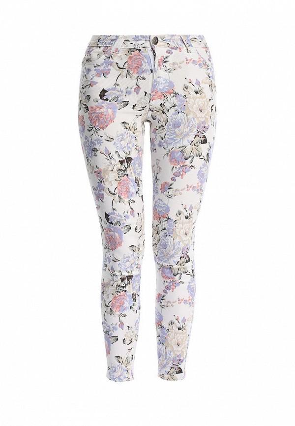 Женские зауженные брюки Brave Soul LTRW-225CANDICE: изображение 1