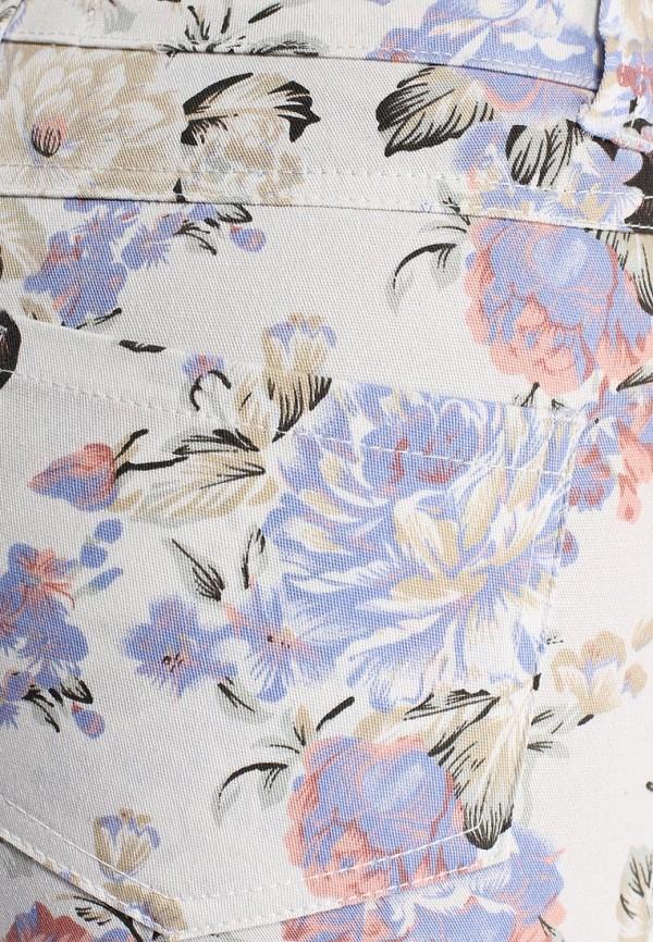 Женские зауженные брюки Brave Soul LTRW-225CANDICE: изображение 2
