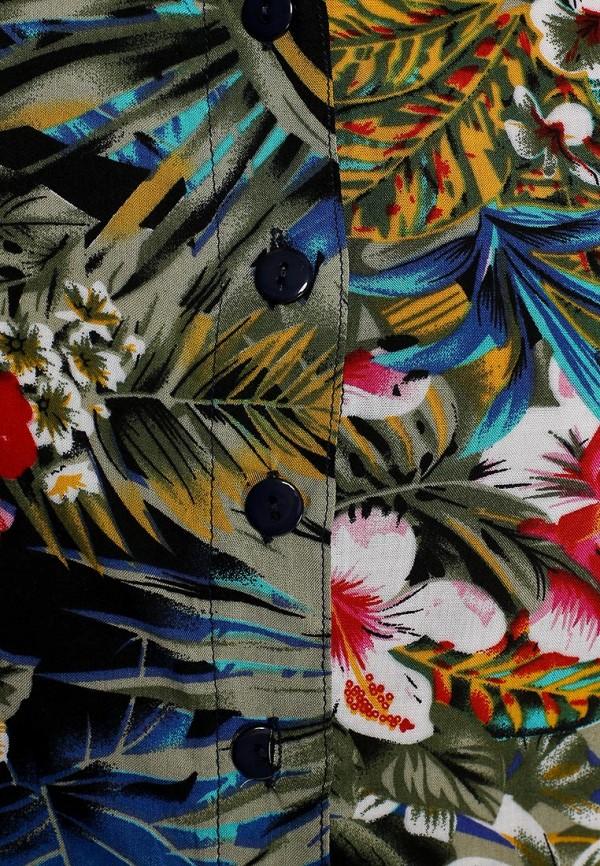Женские повседневные шорты Brave Soul LSET-225KRISTA: изображение 2