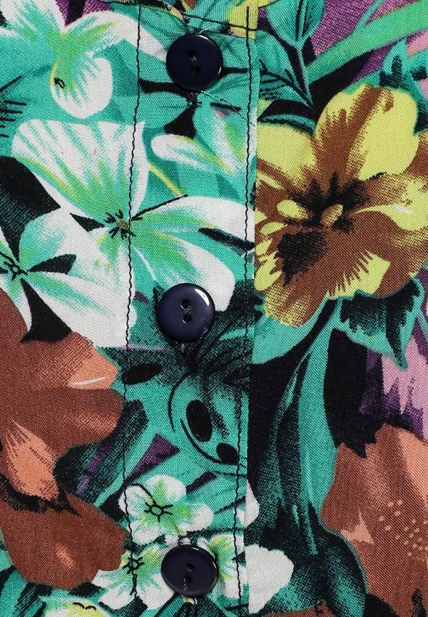 Женские повседневные шорты Brave Soul LSET-225KRISTA: изображение 6