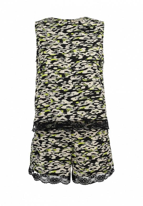 Женские повседневные шорты Brave Soul LSET-117STEFFI: изображение 1