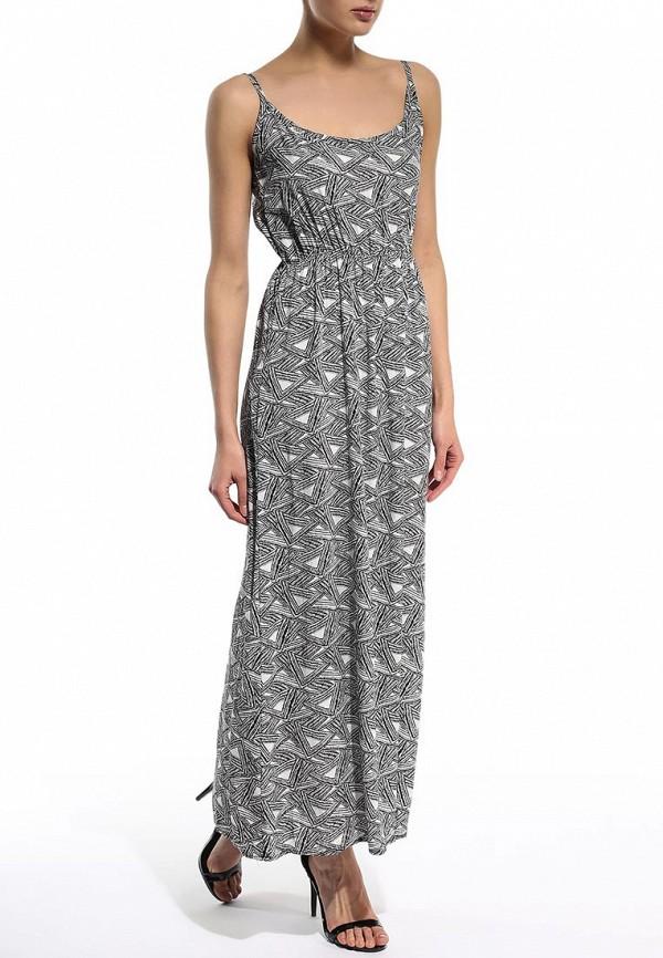 Повседневное платье Brave Soul LDRW-225ZAGGY: изображение 3