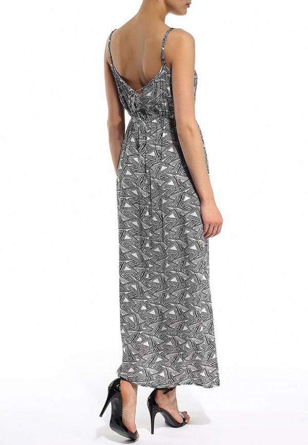 Повседневное платье Brave Soul LDRW-225ZAGGY: изображение 4