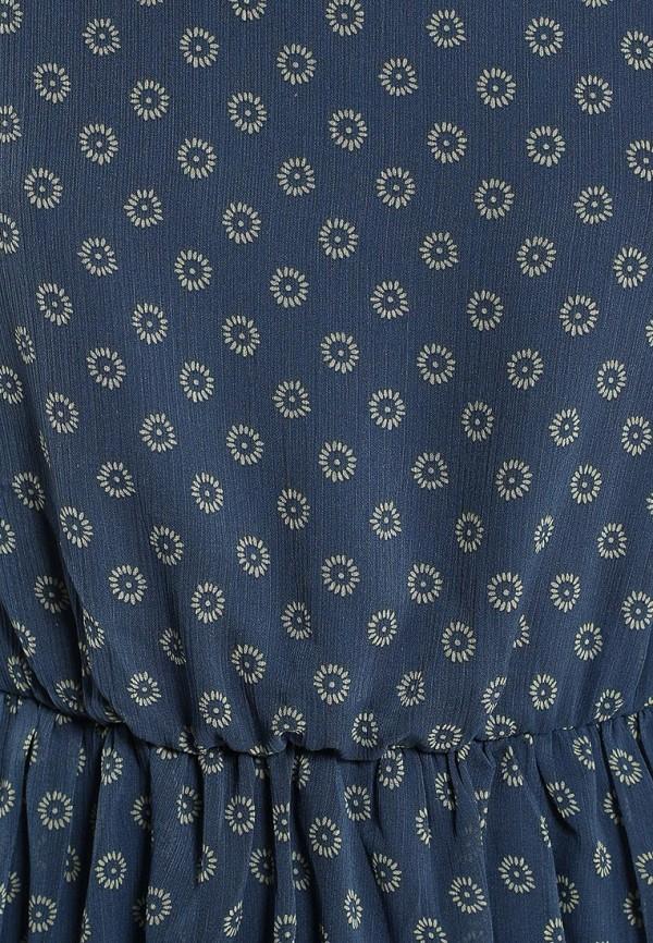 Платье-мини Brave Soul LDRW-301OLIVIA: изображение 2