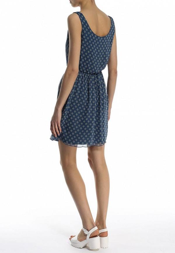 Платье-мини Brave Soul LDRW-301OLIVIA: изображение 4