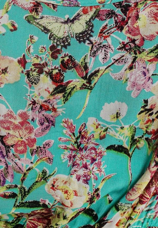 Платье-макси Brave Soul LDRW-225ERICA: изображение 2