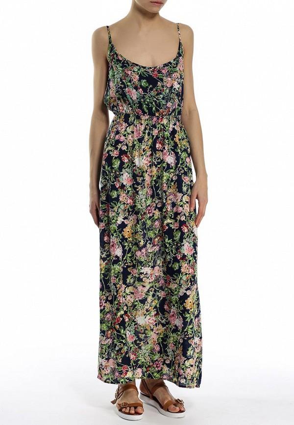 Платье-макси Brave Soul LDRW-225ERICA: изображение 3