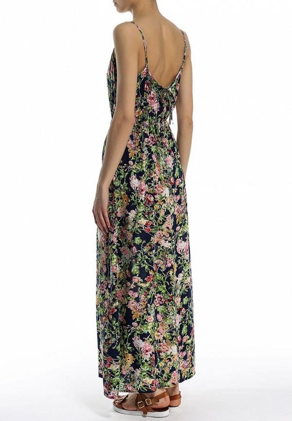 Платье-макси Brave Soul LDRW-225ERICA: изображение 4