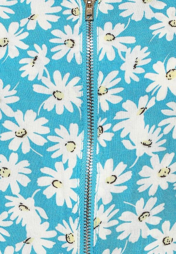 Платье-мини Brave Soul LDRW-225CELIA: изображение 2