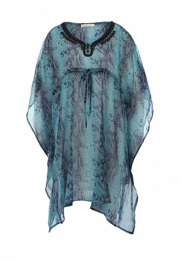 Платье-миди Brave Soul LDRW-263GEMMA: изображение 1