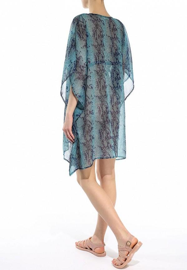 Платье-миди Brave Soul LDRW-263GEMMA: изображение 5