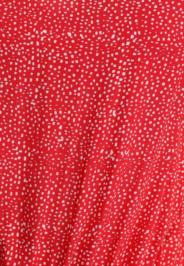 Платье-макси Brave Soul LDRW-225DOTS: изображение 2
