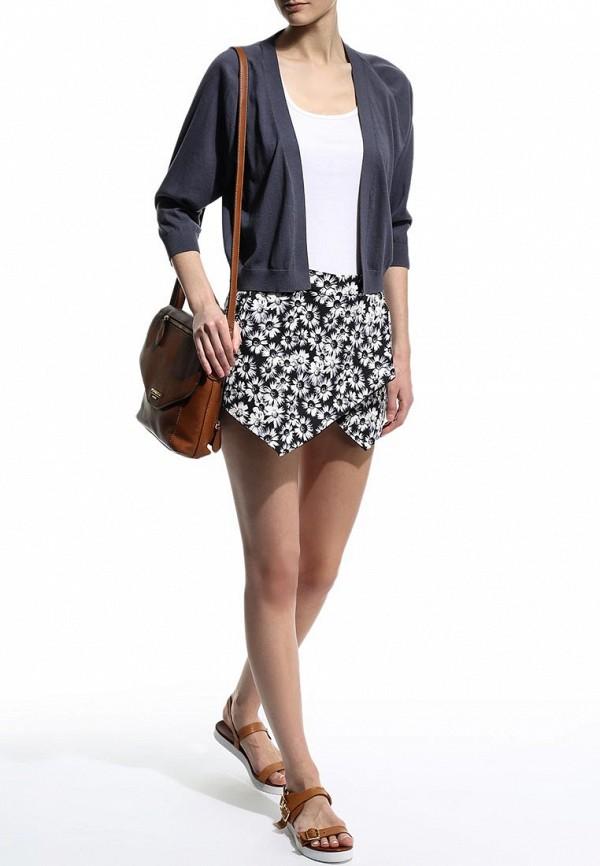 Женские повседневные шорты Brave Soul LSRT-225HAYLEY: изображение 4