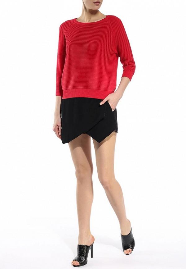 Женские повседневные шорты Brave Soul LSRT-225PEACHY: изображение 3