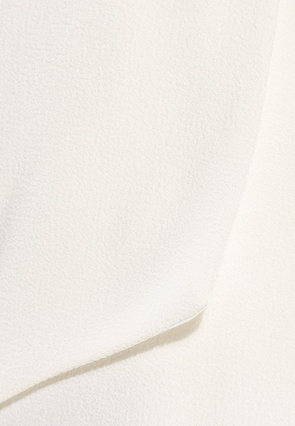 Женские повседневные шорты Brave Soul LSRT-225PEACHY: изображение 2