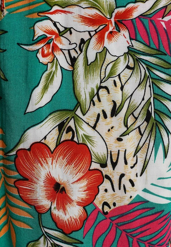 Женские повседневные шорты Brave Soul LSRT-225PARADISE: изображение 2