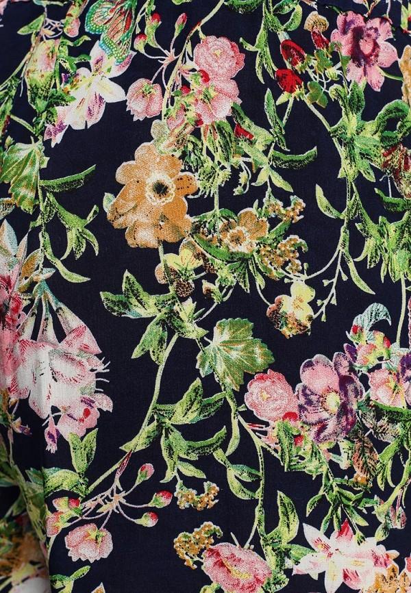 Женские повседневные шорты Brave Soul LSRT-225BOTANIC: изображение 2