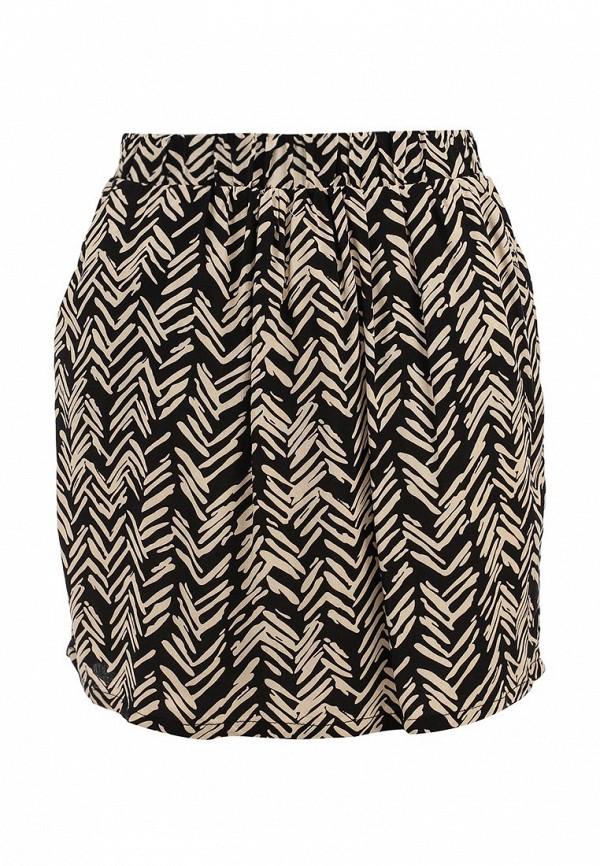 Широкая юбка Brave Soul LSKW-272ARROW: изображение 1