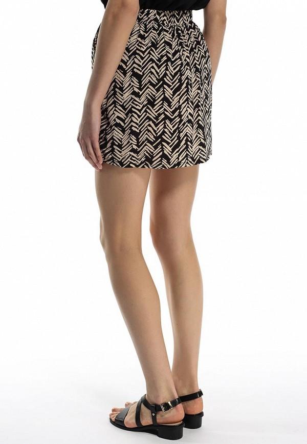 Широкая юбка Brave Soul LSKW-272ARROW: изображение 4