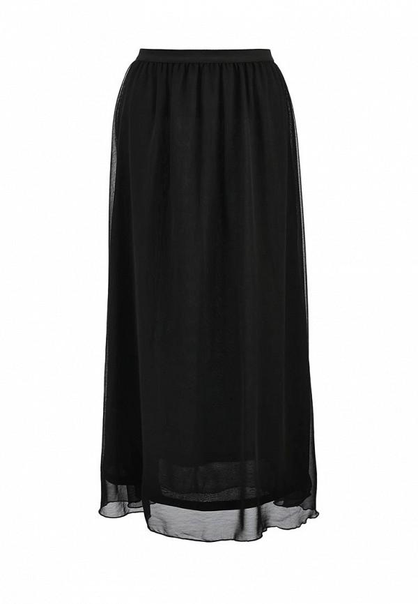 Широкая юбка Brave Soul LSKW-272CLARA: изображение 1
