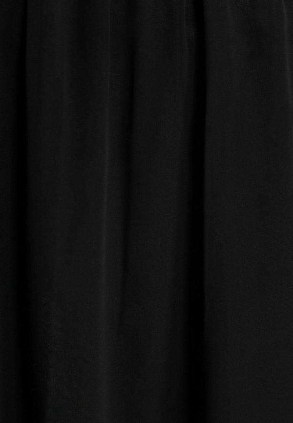 Широкая юбка Brave Soul LSKW-272CLARA: изображение 2