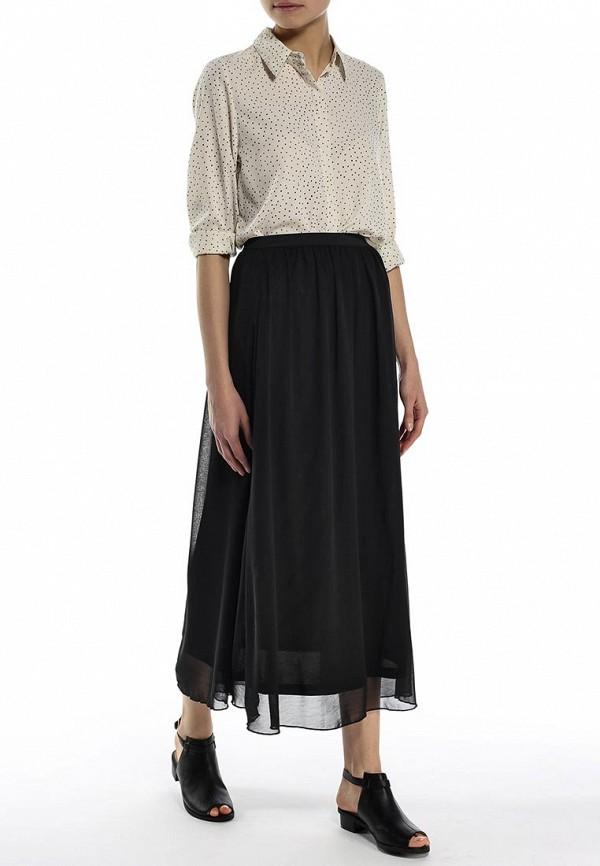 Широкая юбка Brave Soul LSKW-272CLARA: изображение 3
