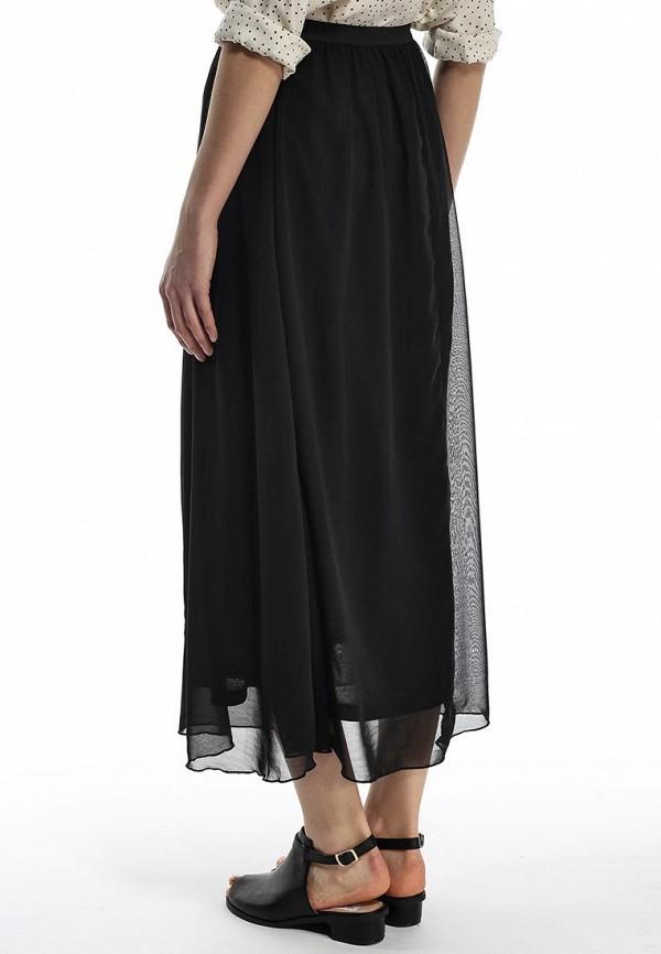Широкая юбка Brave Soul LSKW-272CLARA: изображение 4