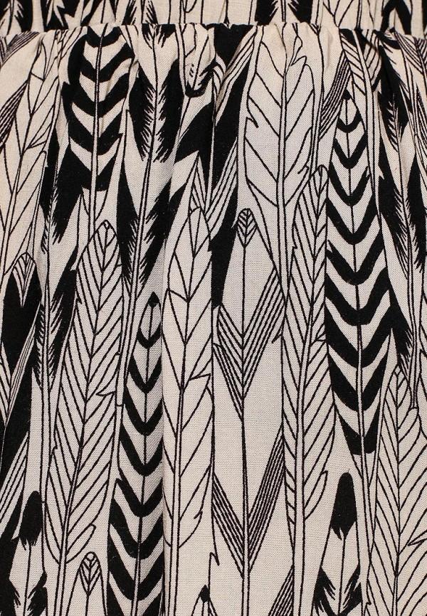 Прямая юбка Brave Soul LSKW-272FEATHER: изображение 2