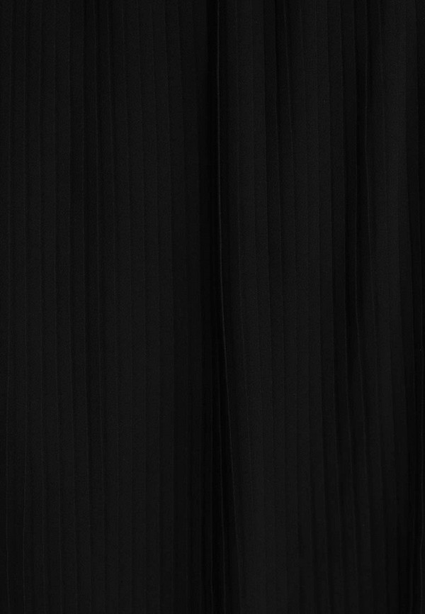 Миди-юбка Brave Soul LSKW-272PERRY: изображение 2
