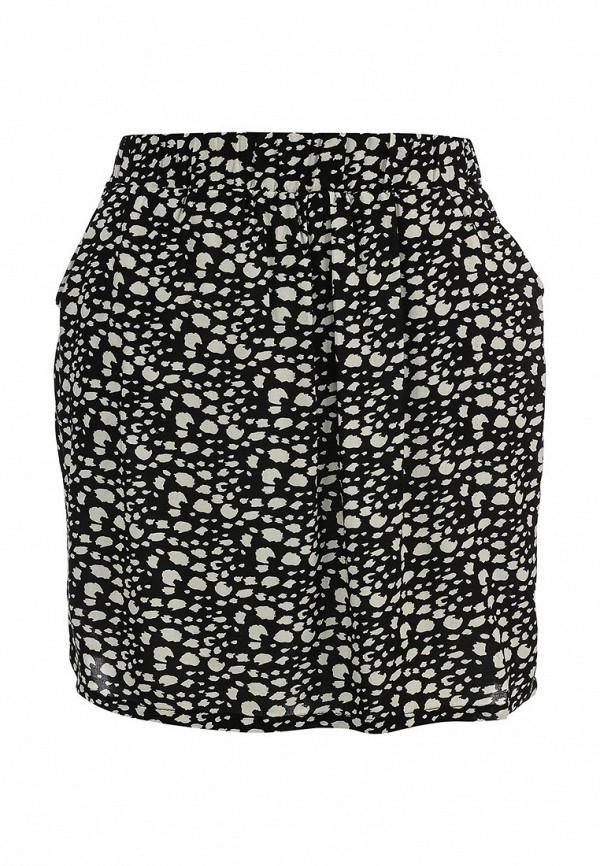 Прямая юбка Brave Soul LSKW-272SPOT: изображение 1