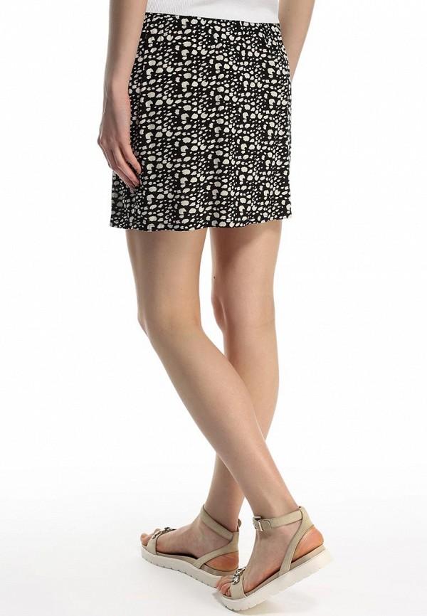 Прямая юбка Brave Soul LSKW-272SPOT: изображение 4