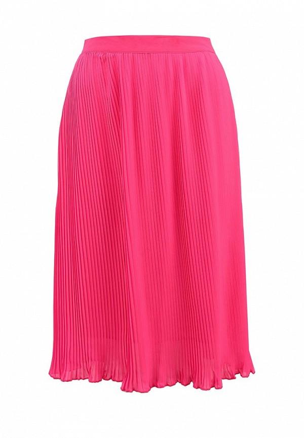 Широкая юбка Brave Soul LSKW-272PERRY: изображение 1