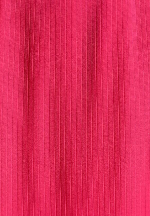 Широкая юбка Brave Soul LSKW-272PERRY: изображение 2