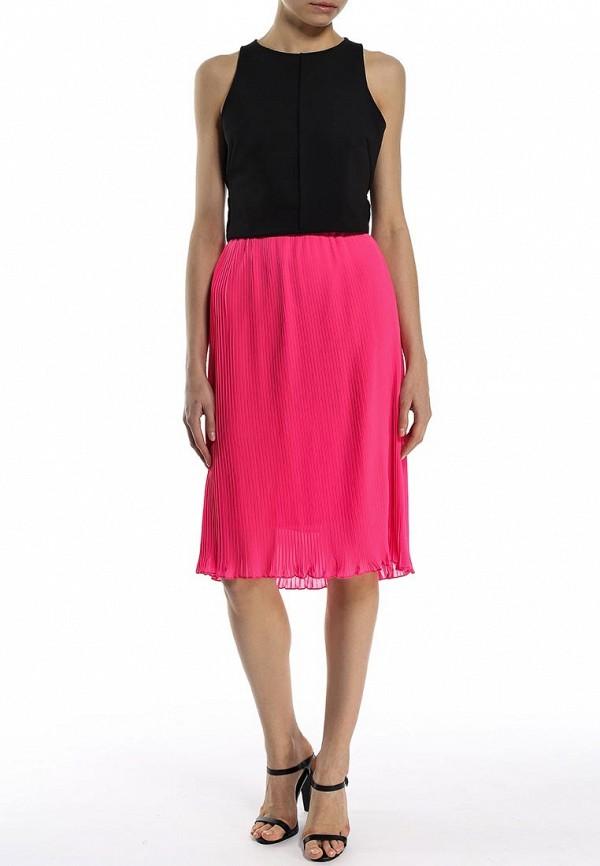 Широкая юбка Brave Soul LSKW-272PERRY: изображение 3