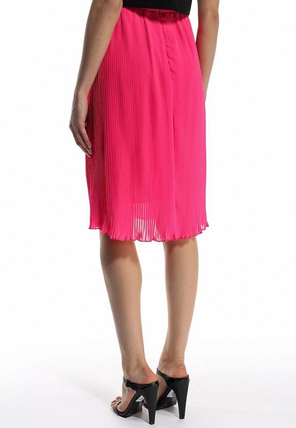 Широкая юбка Brave Soul LSKW-272PERRY: изображение 4