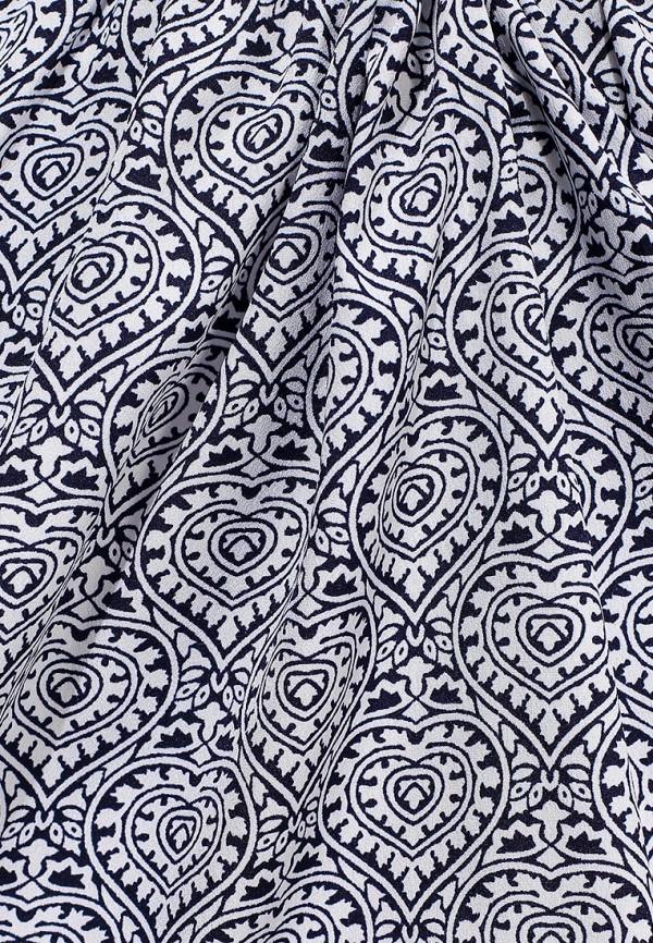 Широкая юбка Brave Soul LSKW-117ELSIE: изображение 2