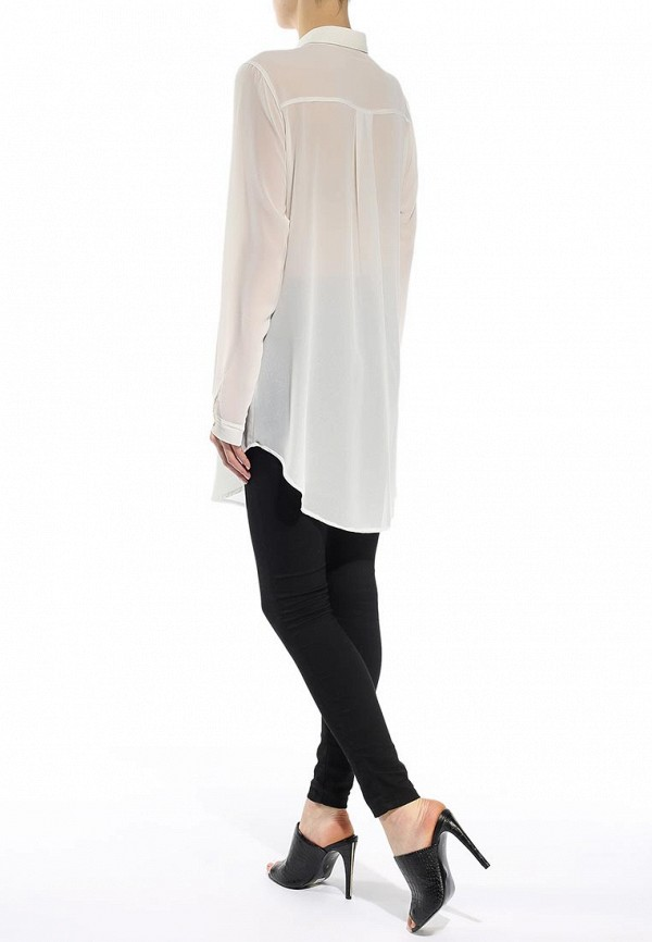 Платье-миди Brave Soul LSH-272RITAR1: изображение 5