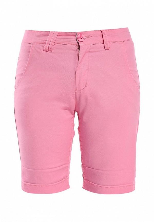Женские джинсовые шорты Brave Soul LSRT-ROCKIES PKB: изображение 2
