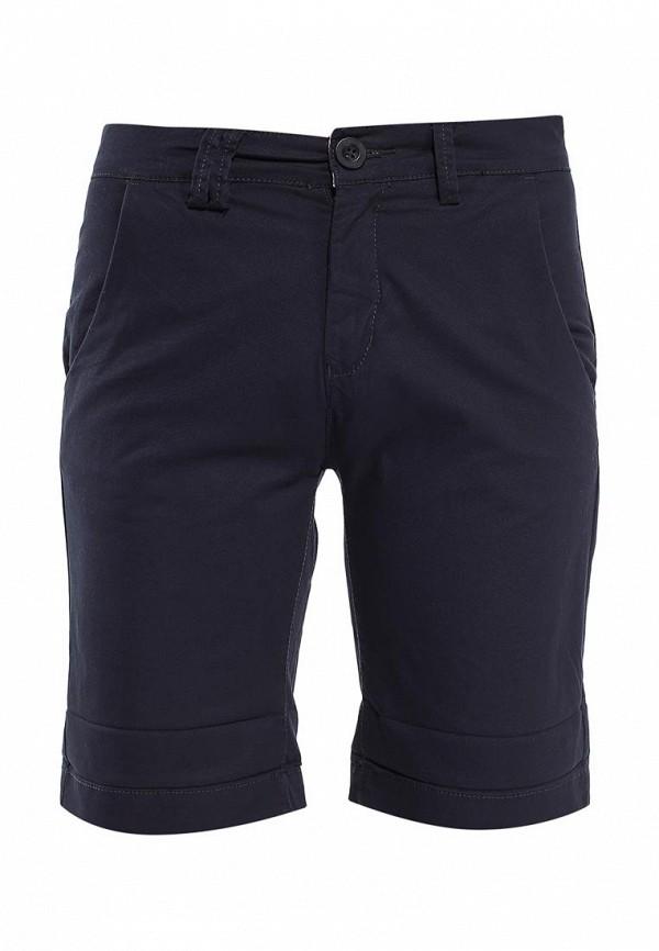 Женские джинсовые шорты Brave Soul LSRT-ROCKIES PKB: изображение 1