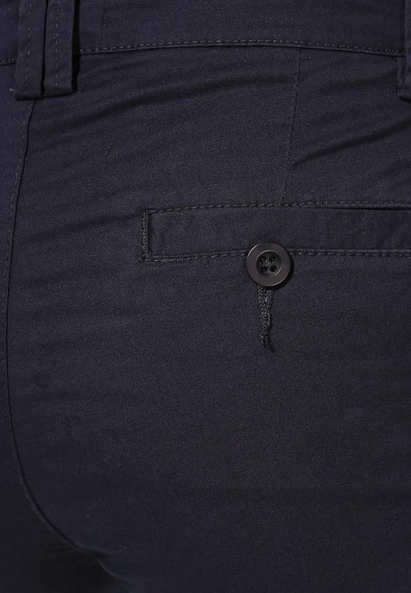 Женские джинсовые шорты Brave Soul LSRT-ROCKIES PKB: изображение 3